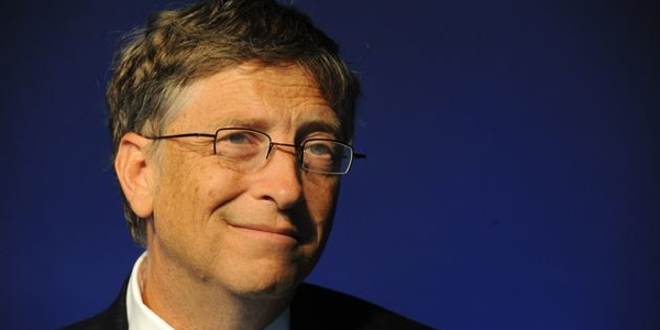gee_billgates_renewableenergy_greenenergy_globalclimate.001