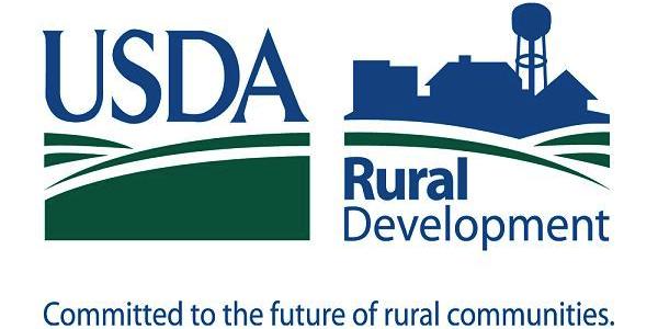 rural renewable energy